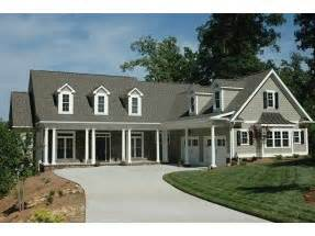 narrow lot colonial house plans narrow lot house plans at eplans blueprints for homes