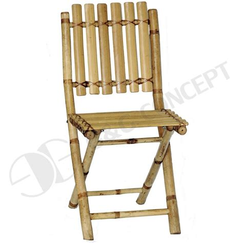 bamboo recliner chair 7 reasons why you should use wooden furniture