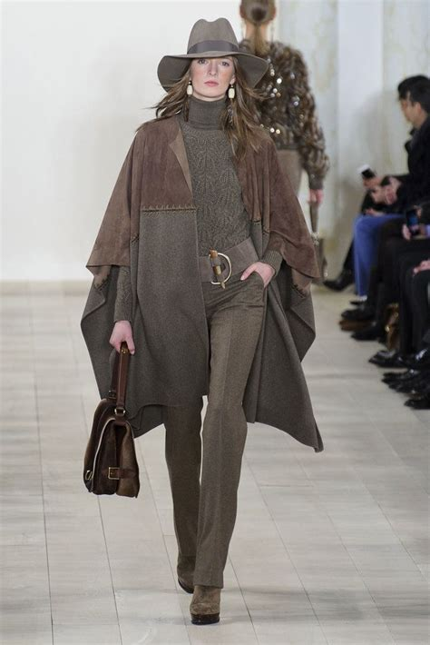In Runway Looks Frillr Its The Frills That Count by 25 Best Ideas About Fall 2015 Trends On