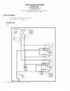 1998 Mitsubishi Eclipse Wiring Diagram Mitsubishi L200 Radio Wiring Diagram Pdf L200 Mitsubishi