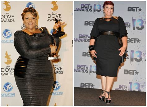 tamela mann loses 246 pounds tamela mann weight loss pictures to pin on pinterest