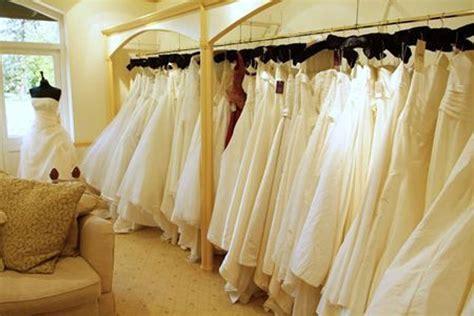 negozi abiti da sposa provincia di treviso su abiti