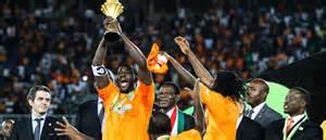 coupe d afrique des nations