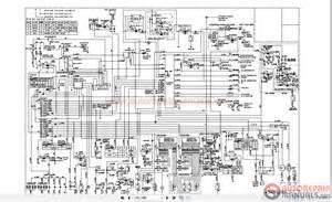 takeuchi tl150 wiring diagram takeuchi wiring diagram free