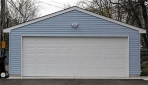 free standing garage plans diy free standing 2 car garage plans plans free