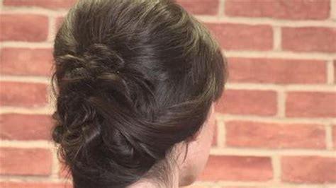 jura styles of hair hairstyles jura