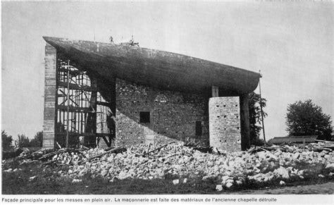 lade muro 2 los muros de piedra de la fachada este la de las misas
