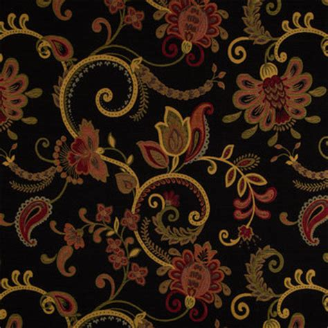 hobby lobby upholstery fabric ebony maelle home decor fabric hobby lobby 568972