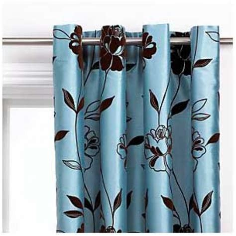 john lewis curtain service living room curtains john lewis 2017 2018 best cars