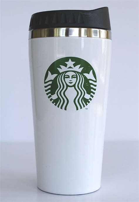 A Guide to Starbucks Travel Mugs for All Hot Cold Beverages   eBay
