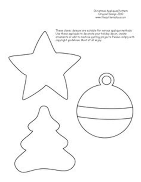 free printable christmas ornaments stencils 1000 images about printables on pinterest ornaments