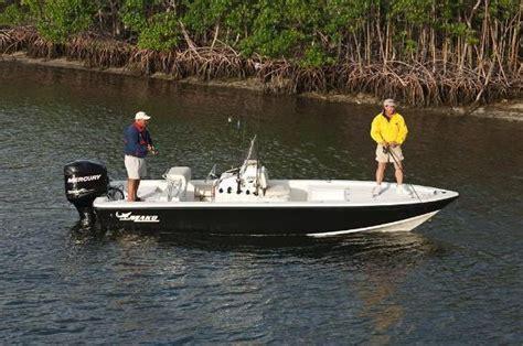 bass pro in atlanta bass pro shops tracker boat center atlanta archives