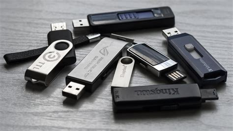 best usb apps the best portable apps 2017