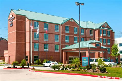 homewood suites by houston northwest cy fair