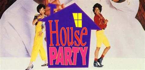 house party the movie the gallery for gt house party movie fashion