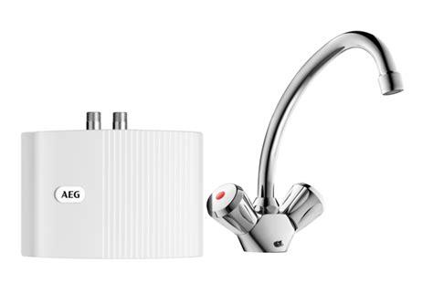 Durchlauferhitzer Für Badewanne by Armaturen F 195 188 R Durchlauferhitzer Klein Und Wandspeicher