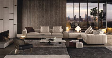 freeman seating system sofas en