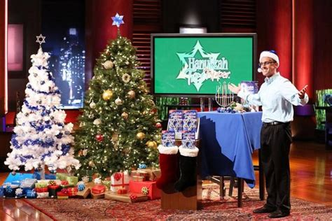 one life products after shark tank updates now in 2017