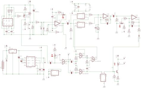 pulse induction detector circuit pi metal detector schematic pi get free image about wiring diagram