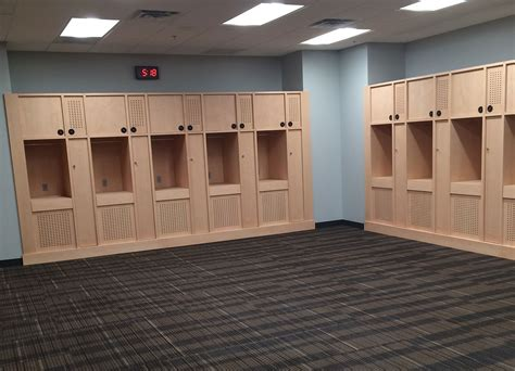 lockers for room nhl las vegas expansion vote a test for nfl nba si