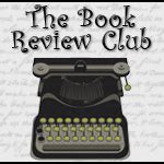 the wednesday book review abbott pattinase wednesday book review club silence of the grave arnaldur