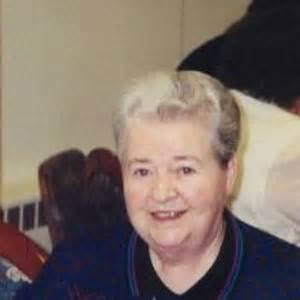 pearl gallant obituary marlborough massachusetts