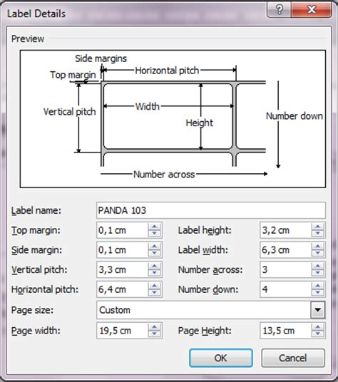 format label undangan no 103 pin label tom jerry ajilbabcom portal on pinterest