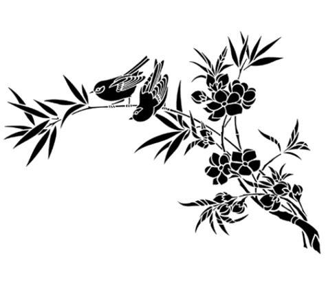 asian bird tattoo by nuying on deviantart