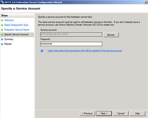 tutorial exchange online configuring an exchange hybrid deployment migrating to
