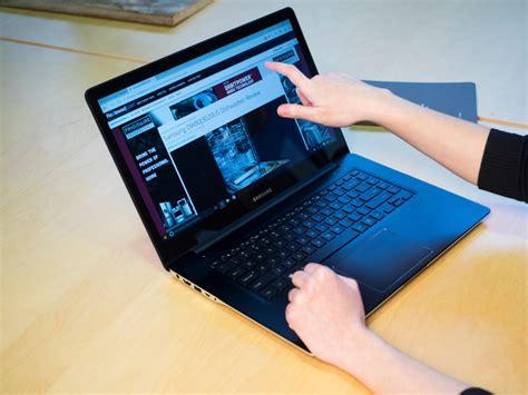 Samsung 9 Pro Samsung Notebook 9 Pro Laptop Review Samsung Ativ Book 9 Pro Reviewed Laptops