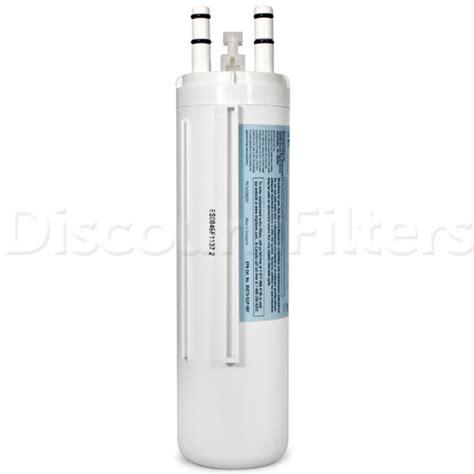 frigidaire water filter refrigerators parts frigidaire refrigerator filter