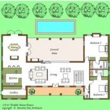 h and h homes floor plans beautiful h and h homes floor plans new home plans design