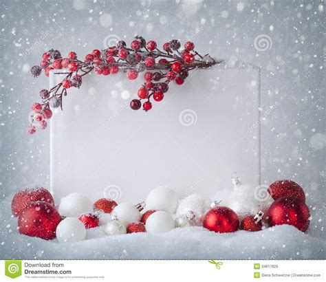 christmas sign stock image image of decoration