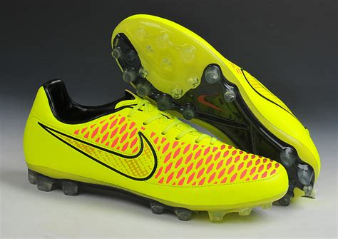 football shoes magista nike magista cleats