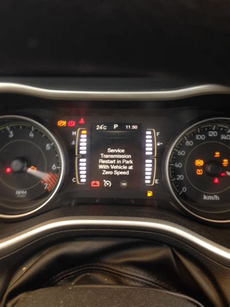 Check Engine Light Jeep Liberty 2011 Jeep Liberty Check Engine Light Mouthtoears