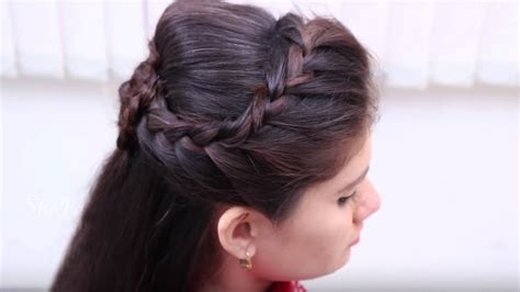 Hair Styles For With Alopecia by Hair Styles For With Alopecia Fda Approved Treatment