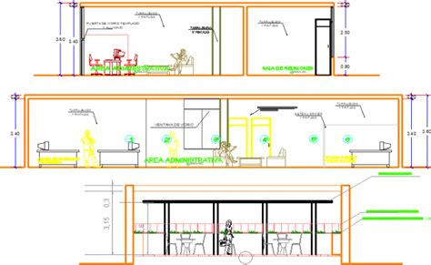 uncategorized medical office floor plans for glorious 3000 square cafeteria floor plan architecture iiw to design a plan