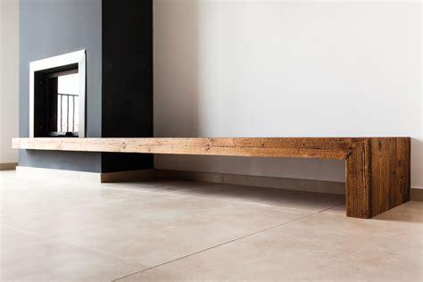 legno per camino mensola camino legno idea d immagine di decorazione