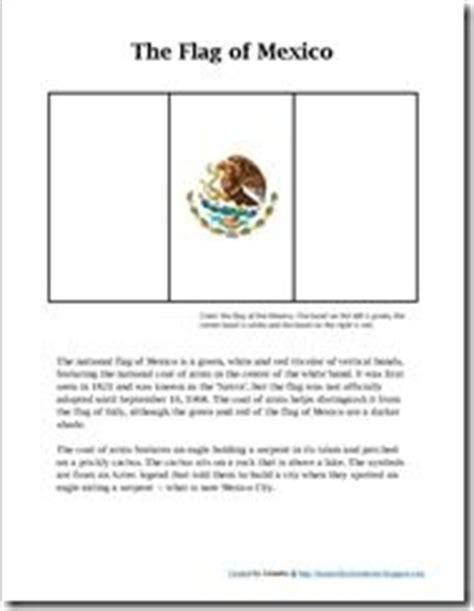 flags of the world lesson plan homeschool we and flags on pinterest