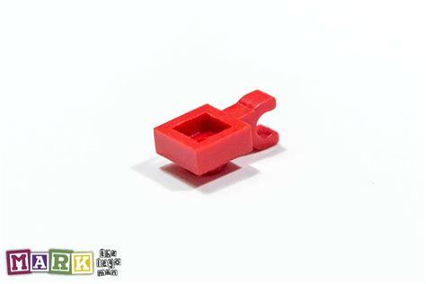 lego holder lego 61252 1 215 1 plate with vertical holder 4524644
