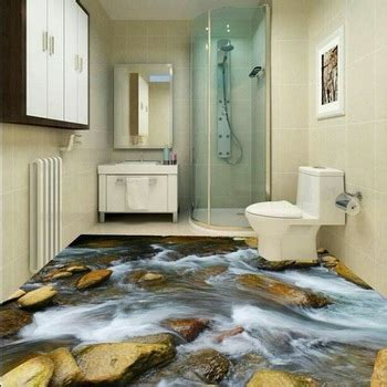 3d Tiles Price In India Per Square by Price Of Tile Flooring Tile Bathroom Ideas Cheapest Price