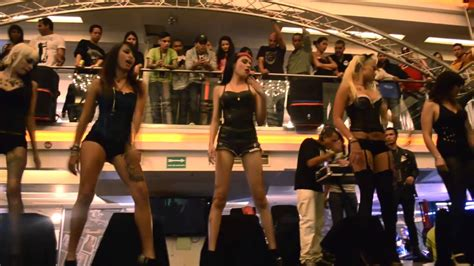 expo tattoo 2013 youtube expo tattoo venezuela 2013 demons girls hd youtube