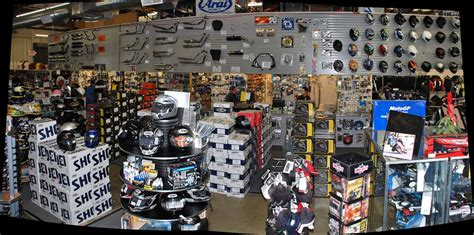 7 Best Shops For Accessories by Sale Motorcycle Gear Stuff Sun 9 7 14 5 15