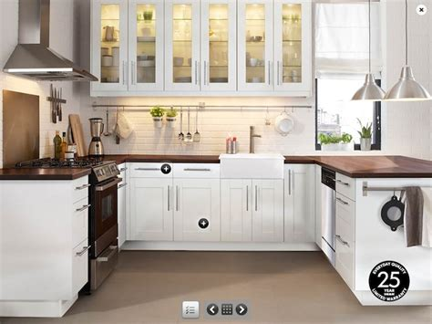 paint ikea kitchen cabinets ikea kitchen cabinets transitional kitchen ikea