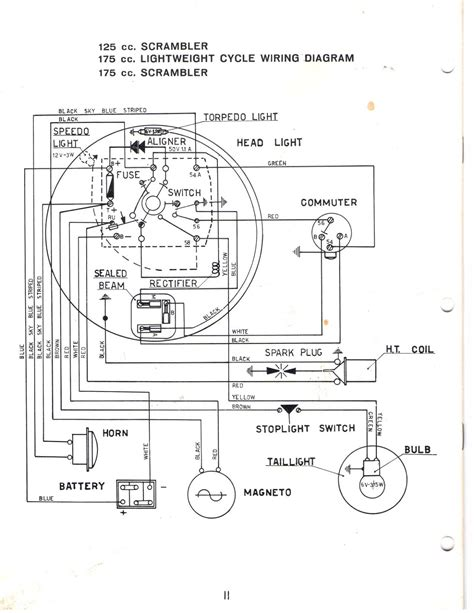 saxon wiring diagram 20 wiring diagram images wiring