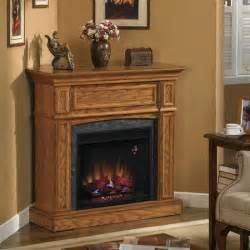 fireplace tv stand menards menards electric fireplace on big lots electric