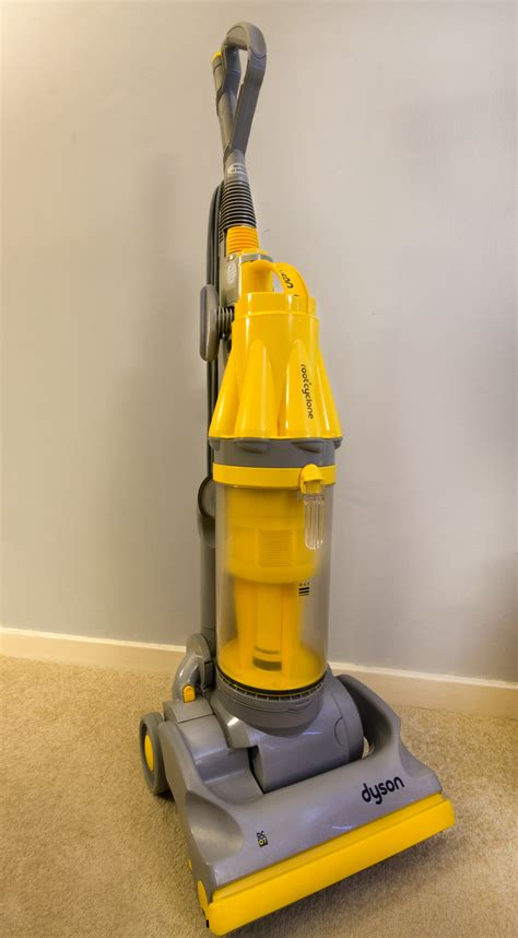 dyson vaccum cleaners dyson vacuum cleaners 2015 best auto reviews