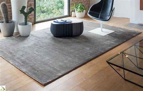 tappeto da salotto tappeto moderno da salotto a pelo corto tappeti
