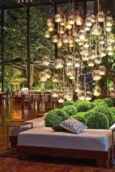 pinterest backyard lighting interior decoration ideas for balconies big small