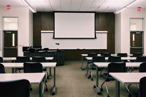salle de bureau images gratuites 233 cran r 233 union bureau chambre